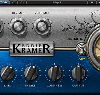 Waves-Eddie-Kramer-Vocal-Channel-01