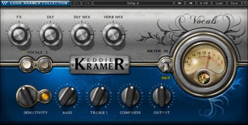 Waves-Eddie-Kramer-Vocal-Channel-01
