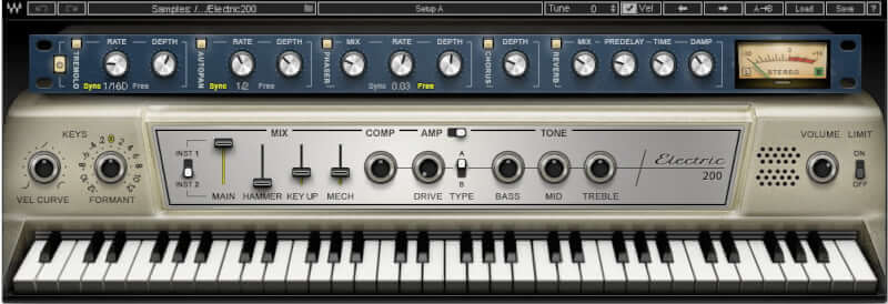 Waves-Electric-200-Piano-01
