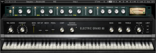 Waves-Electric-Grand-80-Piano-01