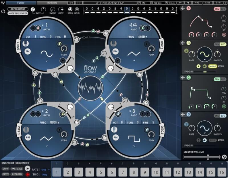 Waves-Flow-Motion-FM-Synth-01