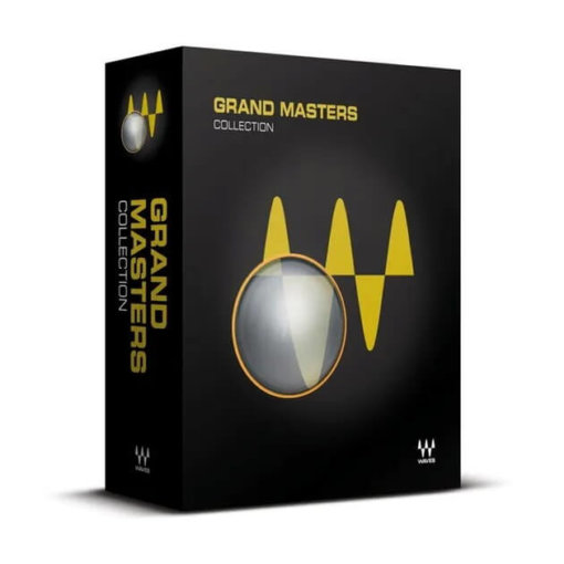 Waves-Grand-Masters-Collection-01