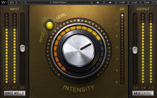 Waves-Greg-Wells-MixCentric-01