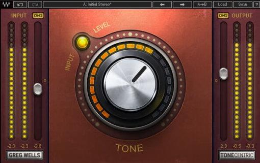 Waves-Greg-Wells-ToneCentric-01