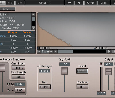 Waves-IR-L-Convolution-Reverb-01