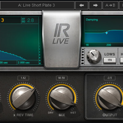 Waves-IR-Live-Convolution-Reverb-01