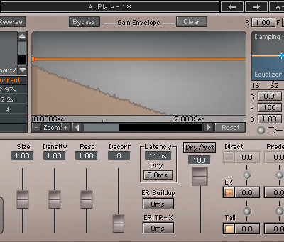 Waves-IR1-Convolution-Reverb-01