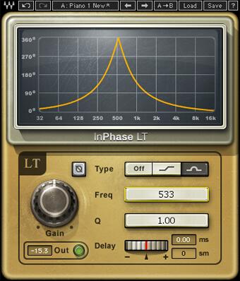 Waves-InPhase-LT-01