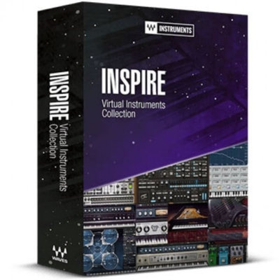 Waves-Inspire-Virtual-Instruments-Collection-01