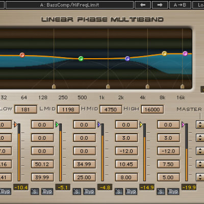 Waves-Linear-Phase-Multiband-Compressor-01