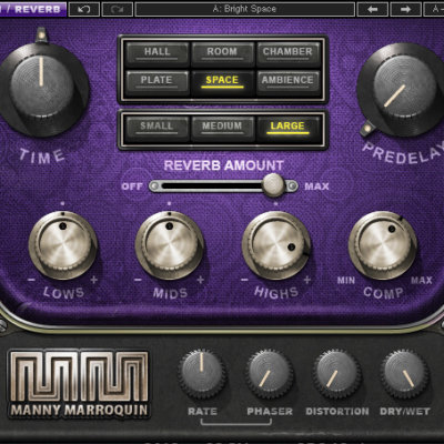Waves-Manny-Marroquin-Reverb-01