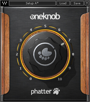 Waves-OneKnob-Phatter-01