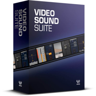 Waves-Video-Sound-Suite-01