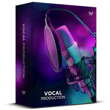 Waves-Vocal-Production