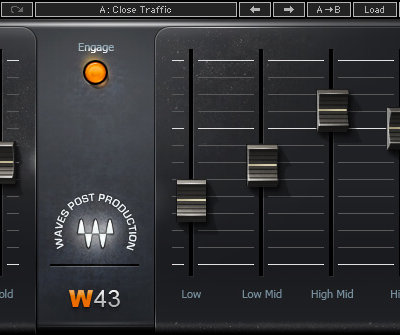 Waves-W43-Noise-Reduction-Plugin-01