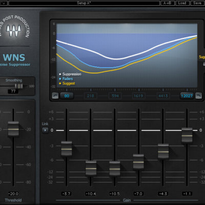 Waves-WNS-Noise-Suppressor-01