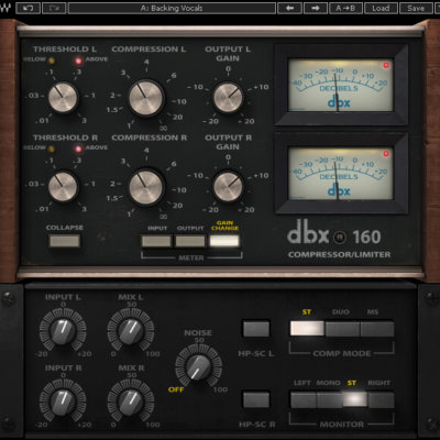 Waves-dbx-160-Compressor-Limiter-01