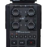 ZOOM-H6-BLACK-01