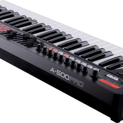 a-500pro-02