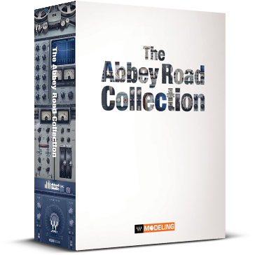 abbey-road-collection