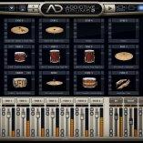 addictive_drums-01