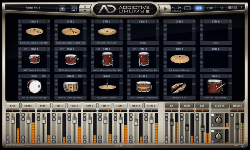 addictive_drums-01
