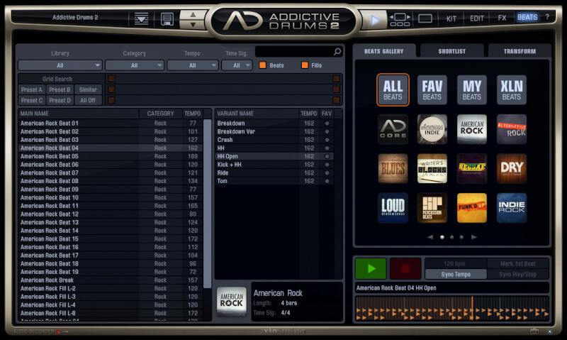 addictive_drums-02