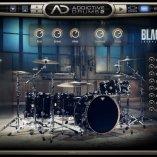 addictive_drums-03