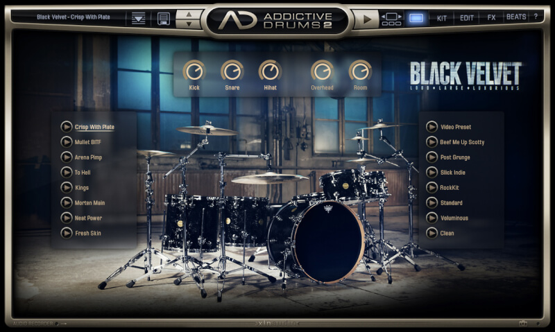 addictive_drums-03