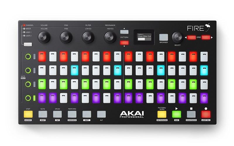 akai-fire-05