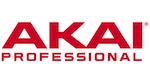 akai-professional-logo