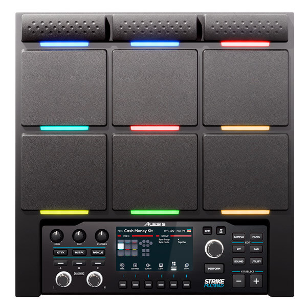 alesis-strike-multipad-02