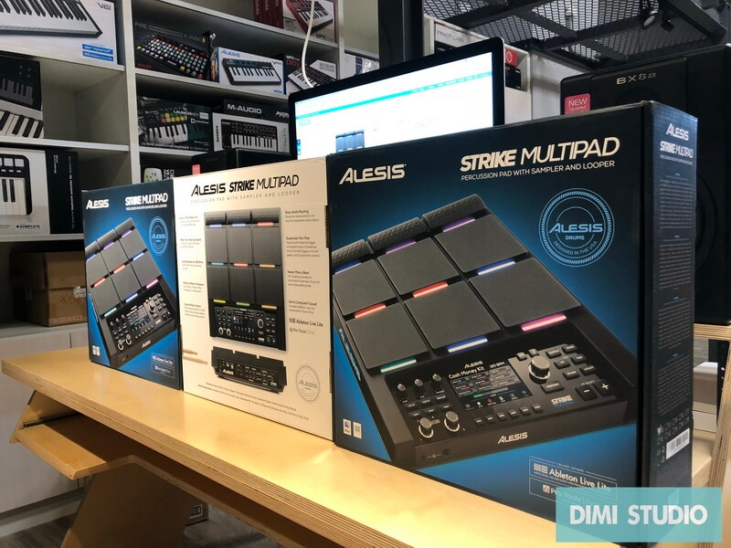 alesis-strike-multipad-04