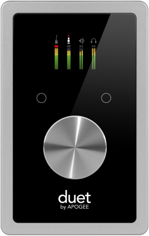 apogee-duet-for-iPad-Mac-01