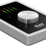 apogee-duet-for-iPad-Mac-08