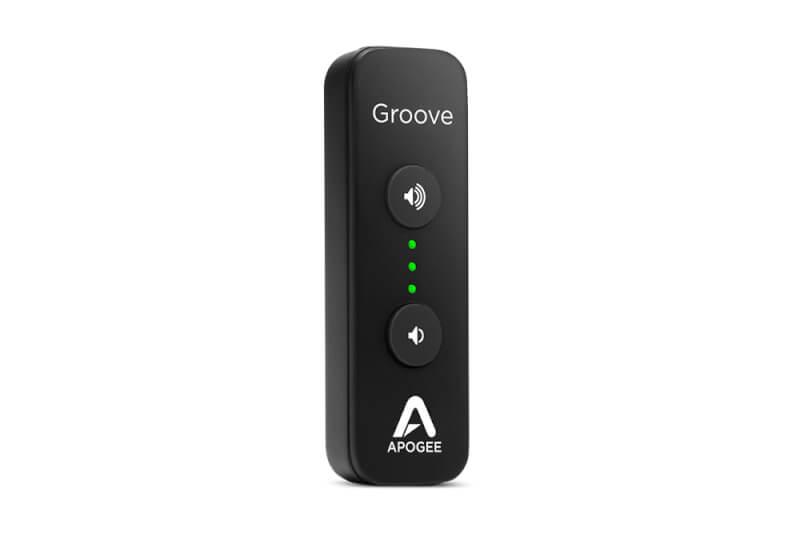 apogee-groove-01