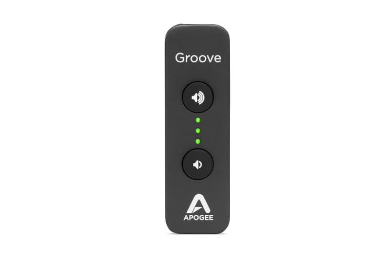 apogee-groove-02