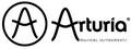 arturia-logo