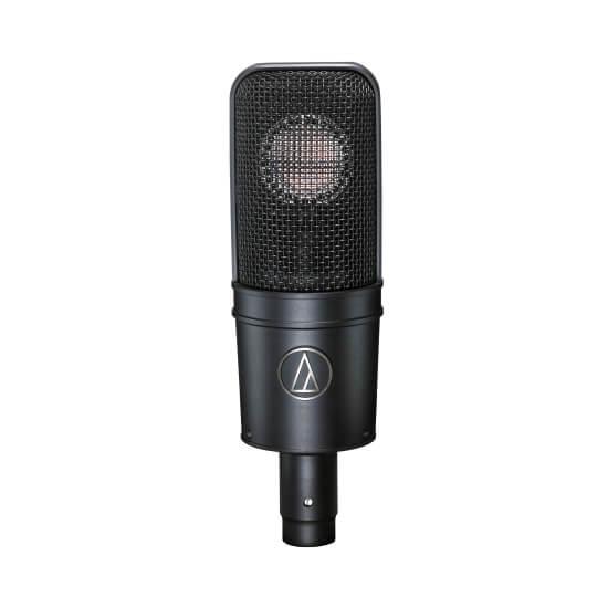 audio-technica-at4040-01
