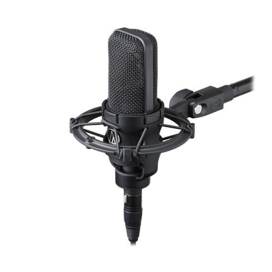 audio-technica-at4040-02