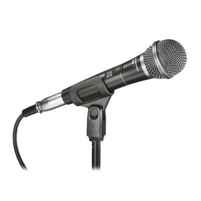 audio-technica-pro31qtr