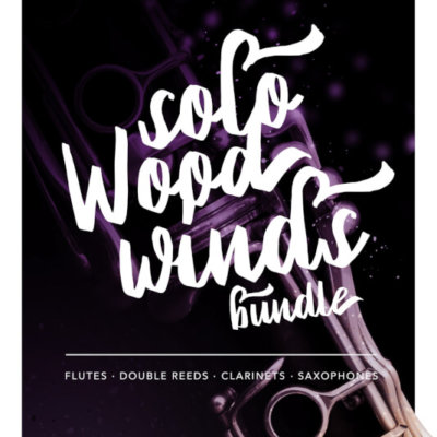 audiomodeling-solo-woodwinds-bundle