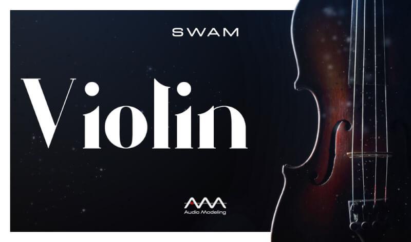 audiomodeling-violin