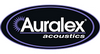 auralex-logo
