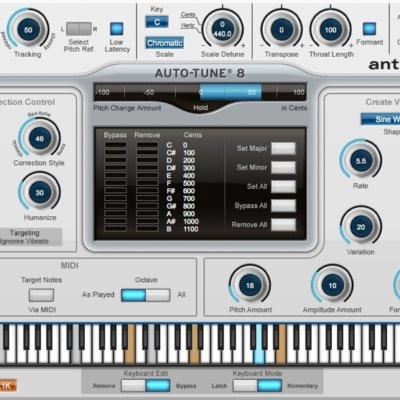 auto-tune-02
