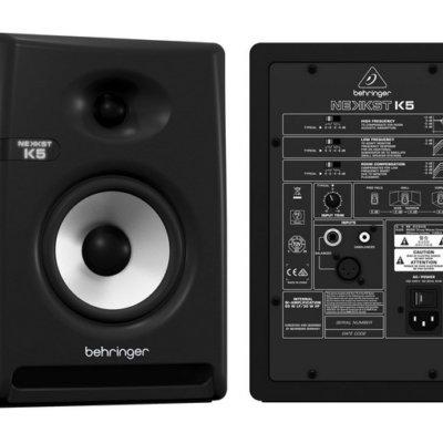 behringer-k5-01