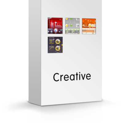 box-creative-bundle