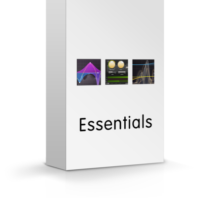 box-essentials-bundle