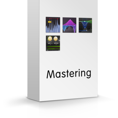 box-mastering-bundle