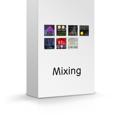 box-mixing-bundle